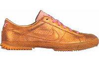 Nike crée une basket pour Zadig &amp&#x3B; Voltaire