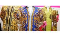700 000 dollars pour la garde-robe d'Elton John
