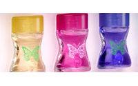 Le parfum Morgan sort en coffret de cinq miniatures