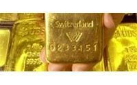 Severstal a reçu 81,1 % du producteur d'or Celtic Resources