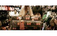 LVMH poursuit Carrefour pour avoir vendu de faux sacs à main à Shanghai