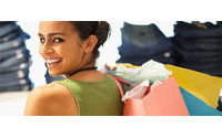 Adolescentes et jeunes femmes, bonnes consommatrices de mode (sondage)