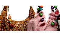 Lollipops et Esmod lancent un concours accessoires