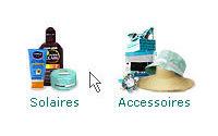 Carrefour travaille au lancement d'un site marchand non alimentaire