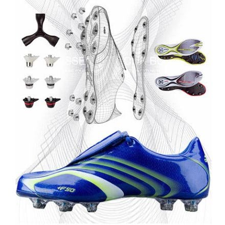 Chaussures Premières Adidas Modulaires De Actualité Foot Les Signe HEeW9IbD2Y