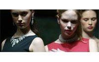 Abou Dhabi séduit les marques de luxe françaises
