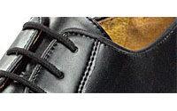 """Cuir et chaussure : deux entreprises qui """"résistent"""" à Romans"""