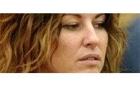 La mannequin Marzena Kamizela plaide coupable pour agression physique