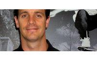 Quiksilver Europe nomme Matthieu Bazil comme DG pour DC Shoes