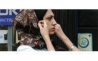 Les députés conservateurs iraniens se préoccupent de la mode féminine