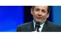 Guillaume Sarkozy ou l'échec du textile européen face à la Chine