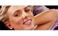 L'Oréal enregistre une hausse de 8,7 % de son CA semestriel