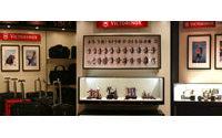 Victorinox Swiss Army inaugure sa première boutique française