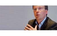 Discrimination à l'embauche : Garnier (L'Oréal) et Adecco relaxés