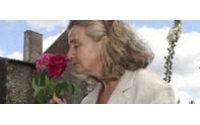"""Ce week-end, """"Rendez-vous aux jardins"""" dans toute la France"""