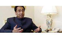 Le Comité Colbert noue des liens avec l'Inde