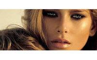 PPR cède les parfums Gucci à Procter and Gamble &quot&#x3B;sur un long terme&quot&#x3B;