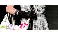 Louis Vuitton choisit Tokyo pour son tout premier défilé à l'étranger