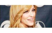 H&M s'offre un accord avec Madonna