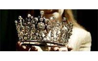 Vente historique de bijoux et souvenirs de la princesse Margaret à Londres