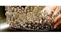 Vente aux enchères des bijoux de Margaret : 8 millions d'euros en quelques heures