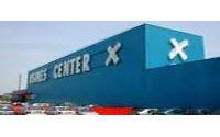 64 magasins du centre commercial Usines Center de Villacoublay devront fermer le dimanche