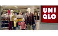 Fast Retailing et Toray s'allient pour développer et vendre des vêtements