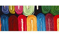 Prison ferme pour un repreneur d'entreprises textiles en difficulté