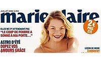 Marie Claire lance ses Prix d'Excellence de la Mode