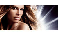 &quot&#x3B;Insolence&quot&#x3B;, nouveau parfum Guerlain