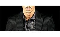 Mode hommes à Milan : bermuda et short même en soirée