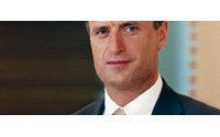 Hugo Boss might pick Hans Fluri as next CEO: report