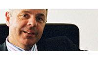Alain Emprin, nouveau président de Decléor et Carita