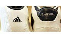 Adidas reprend le contrôle de la marque Reebok en Chine