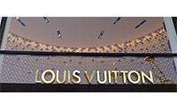 Vuitton : le gouvernement est intervenu pour l'ouverture dominicale
