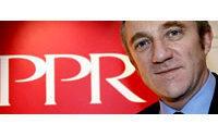 PPR dépasse les attentes avec un bénéfice net en hausse de 28 % en 2006