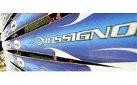 Skis : Rossignol fermera une usine dans l'Isère