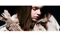 Haute couture : invitation au voyage chez Givenchy