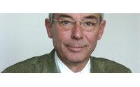 Eric Labaume quitte la présidence du groupe Jean Paul Gaultier