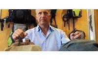 Lafuma fête les 70 ans de son célèbre sac à dos, né avec les congés payés