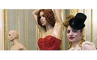 La mode argentine débarque à Paris aux Galeries Lafayette