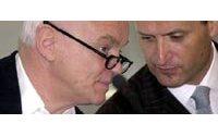 Hugo Boss vend la marque Baldessarini à son créateur