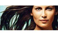 L'Oréal prend 3,81 % après résultats, au plus haut depuis 50 mois