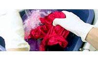Les industriels du textile se mobilisent contre certains colorants dangereux
