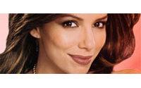 """L'Oréal attend une """"amélioration significative"""" du bénéfice net 2006"""