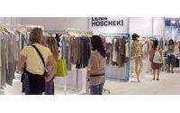 Bilan des salons de la mode à Paris : les exposants s'expriment (Part I)