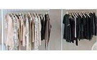 Ambre Babzoe ouvre sa première boutique à Paris