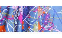 Longchamp accessoirise ses sacs avec une ligne de prêt-à-porter