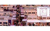 L'Organisation mondiale des salons de chaussures voit le jour