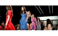 Fashion Week New York : abondance de défilés et engouement inédit du public